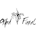Oxford Floral