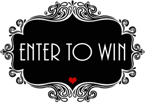 enter to win 2014 Mother's day contest from Taylor Grocery Special Event Catering